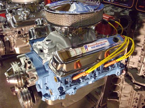 318 crate motor high performance 360 dodge engines high free engine