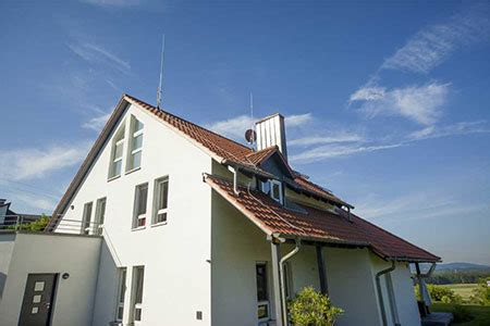 Blitzschutz Einfamilienhaus Kosten by Elektro Kohl Wesel B 252 Derich Fachbetrieb F 252 R E Check