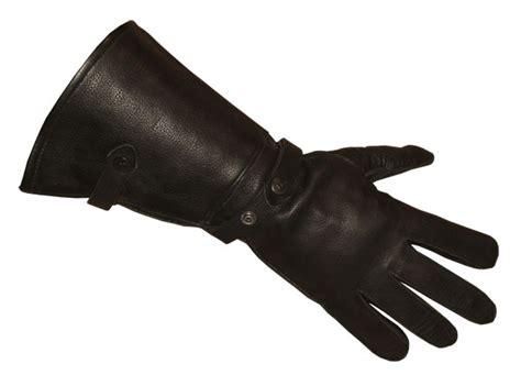 Motorradhandschuhe Hirschleder by Lederhandschuhe Vom Lederhandschuhmacher In Handarbeit