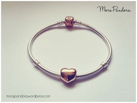 who makes pandora jewelry how to make a pandora bracelet shiny 187 php postgres sql