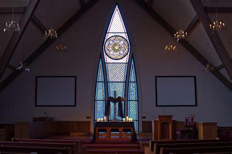 trinity presbyterian church mckinney