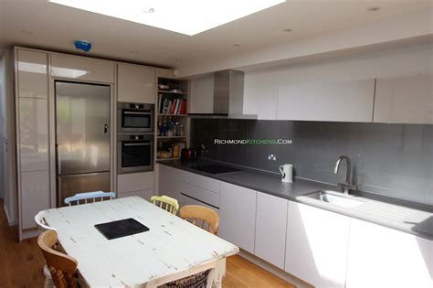 german kitchen appliances german kitchen chiswick west london richmond kitchens