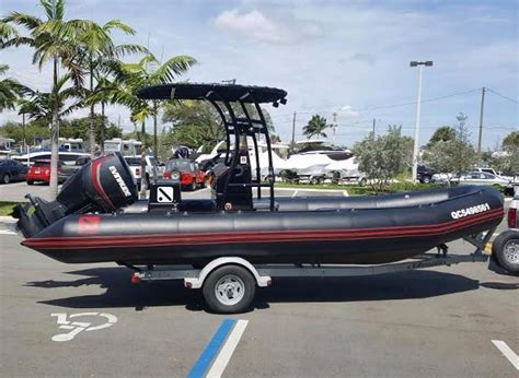inflatable boats for sale in fort lauderdale florida - Inflatable Boats For Sale Fort Lauderdale
