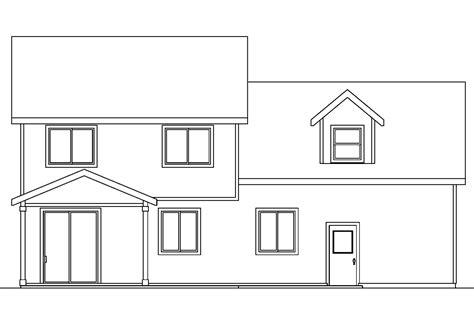 craftsman house plans elkridge 30 529 associated designs craftsman house plans elkridge 30 529 associated designs