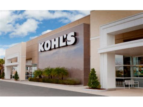 jobs for the holidays kohl s hiring 69 000 nationwide