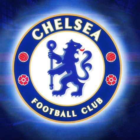 Chelsea Logo lambang chelsea wallpapers 2015 wallpaper cave