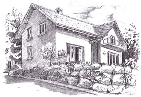 haus bã sum wallpaper bild zeichnen ein haus b 195 194 164 ume zaun schnee