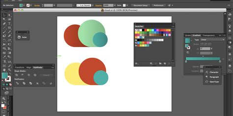 download adobe illustrator cs6 adobe illustrator cs6 port 225 til download baixar