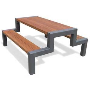 Arts And Crafts House Plans 25 Best Ideas About Folding Picnic Table On Pinterest