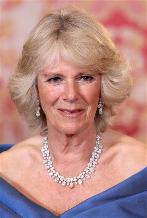 Camilla Bowles Was by Camilla Bowles Pictures Royals And Prince