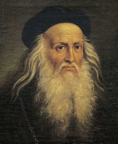 leonardo da vinci best biography 8 things you probably didn t know about leonardo da vinci