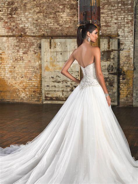 Justin Alexander  Ee  Wedding Ee    Ee  Dress Ee    Ee  Wedding Ee   Gallery