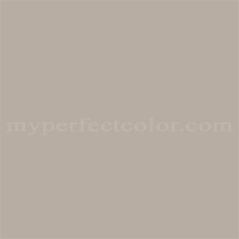 benjamin ac 35 valley forge myperfectcolor