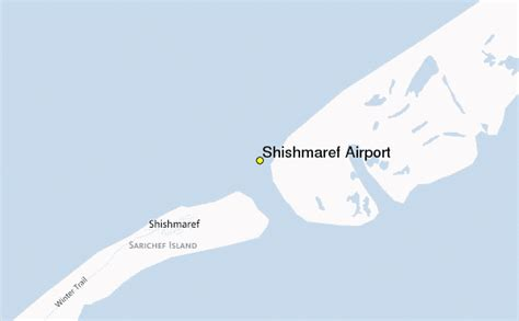 shishmaref alaska map shishmaref airport weather station record historical