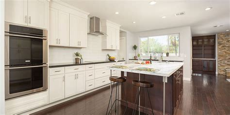New Style Kitchen Cabinets   New Style Kitchen Cabinets corp.
