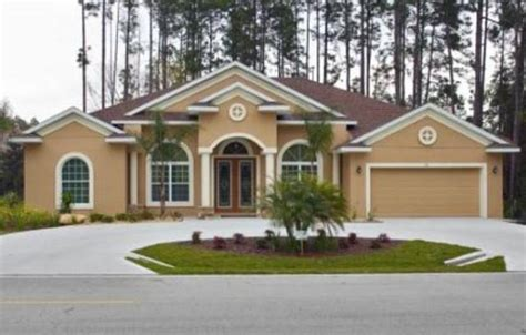 Palm Coast Florida 32164 Listing 18966 Green Homes For Sale