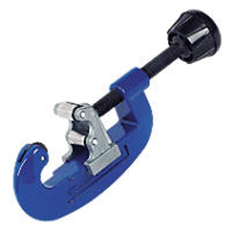 Screwfix Plumbing Tools by Pipe Cutters Plumbing Tools Screwfix
