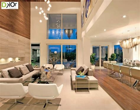 The Basic Fundamentals Of Miami Interior Design