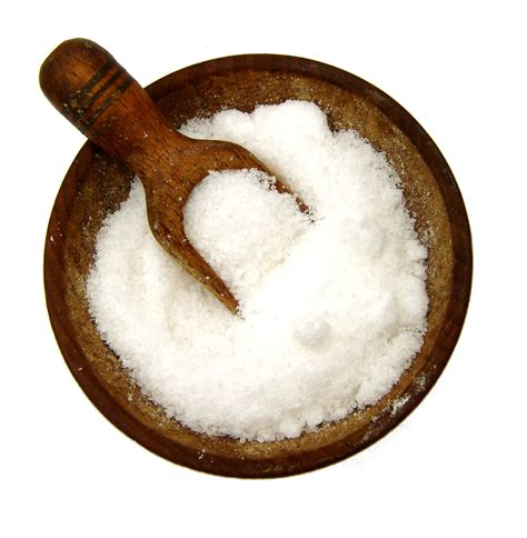 sal sodio cloruro de sodio 183 droguer 237 a cosmopolita