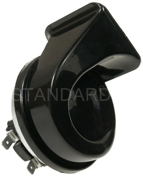 Standart Hn standard motor products hn 18 horn autoplicity