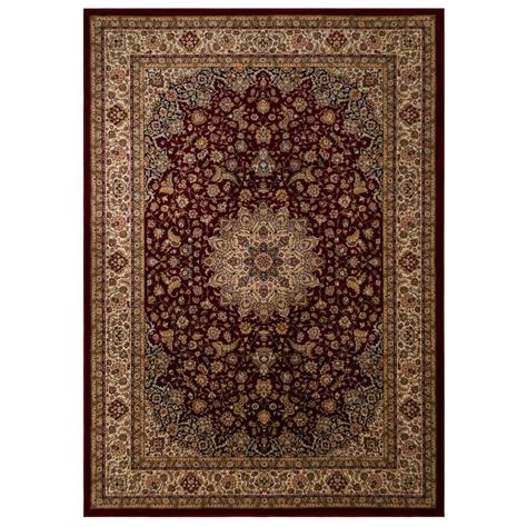 Balta Area Rugs by Balta Us Classical Manor 9 Ft 2 In X 12 Ft 5 In
