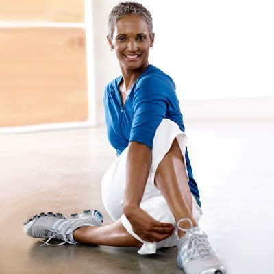 women in 40s physically fit 110 best over 40 and physically fit images on pinterest