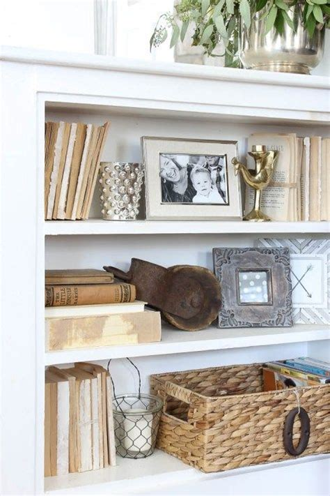 how to decorate bookcases built ins rooms for rent bookcases and pony wall on