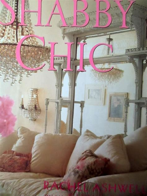 shabby chic by ashwell shabby chic by ashwell
