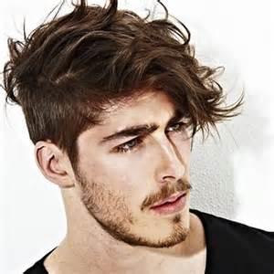 boys haircuts 2017 quiff luxurious wodip