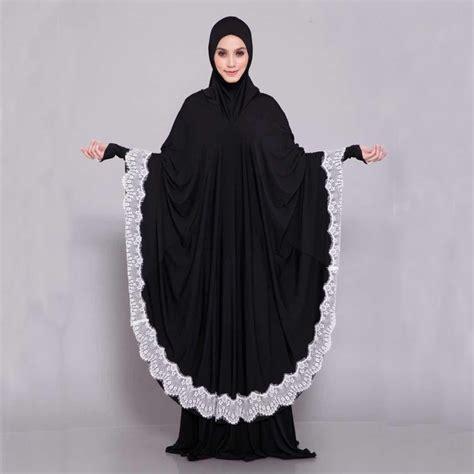Habaya Model Dubai dubai abaya fashion newhairstylesformen2014