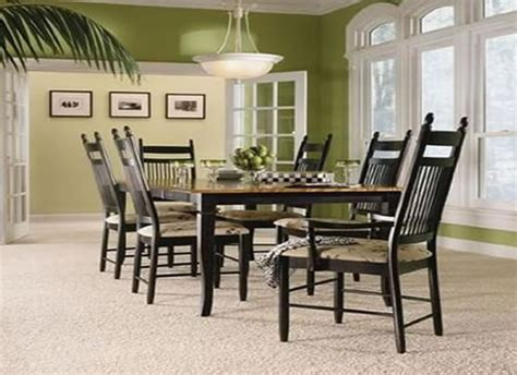 carpet in dining room tips on how to buy a carpet interior design ideas