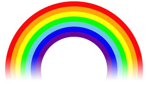 imagenes de un arco iris imagen arco iris jpg wiki mangaka fandom powered by wikia