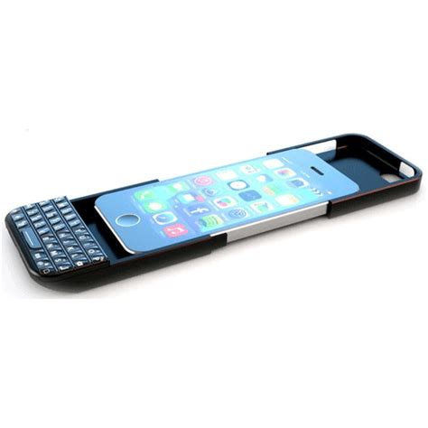 Typo 2 Keyboard Iphone 55sse Black typo keyboard for iphone 5 5s se black