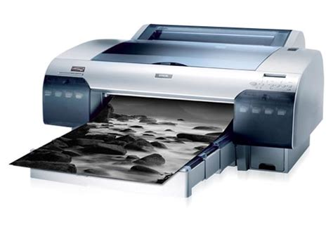Printer Epson A2 epson stylus pro 4880 a2 printer information northlight images