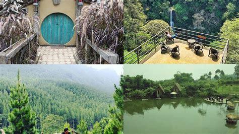 Gopro 3 Di Bandung 10 tempat wisata baru di bandung phim22