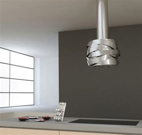 kitchen island extractor hoods вытяжек pando изделий lighting solutions lightworks
