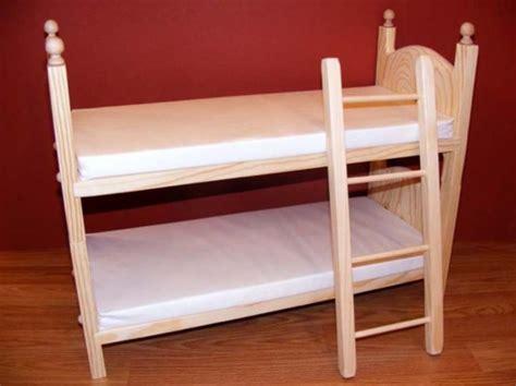 diy bunk bed ladder diy stackable bunk bed photography prop posing beds