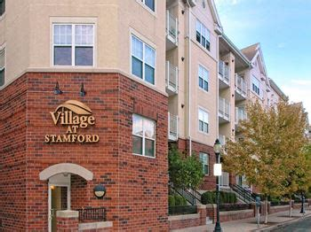 1 room for rent in stamford ct rent cheap apartments in downtown stamford stamford ct