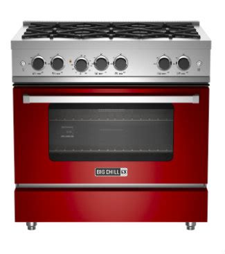big chill appliance reviews big chill appliance reviews cool summit appliance cu ft