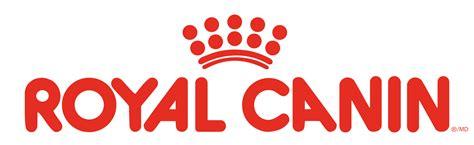 royal canin fichier logo royal canin jpg wikip 233 dia