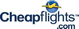 Cheapest Flights To Cheap Flights Cheap Airline Tickets Airfare Deals