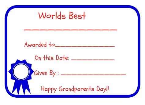 Invitation Templates Grandparents Day Images   Invitation