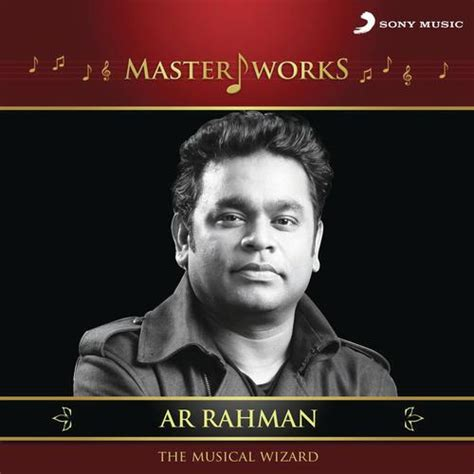 ar rahman love mp3 free download ae nazneen suno na from quot dil hi dil mein quot song by a r