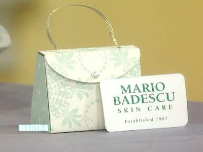 martha stewart gift card box template 05 07 09 gift purses martha stewart