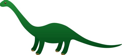 Or Free Dinosaur Clipart Clipartion