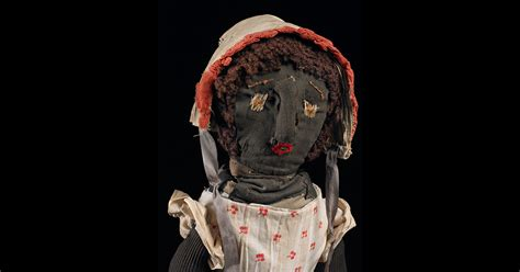 black doll exhibit black dolls exhibit now on display at the mingei