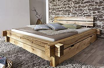 vollholzbetten günstig bett 200x200 cm g 252 nstig kaufen doppelbetten sam 174