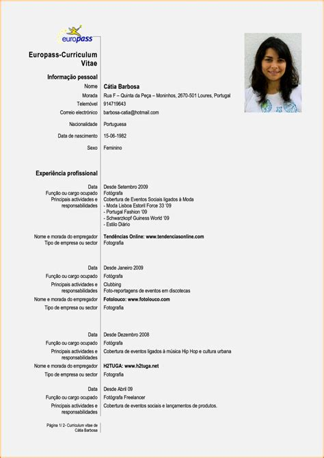 Cover Letter Curriculum Vitae by Cover Page For Curriculum Vitae Resume Template Cover