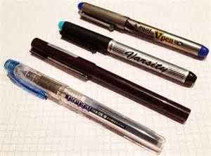 Best Paper For Fountain Pen Writing Best Paper For Fountain Pen Writing Research Paper Service