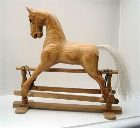 plans  wooden rocking horse wood fired pizza oven